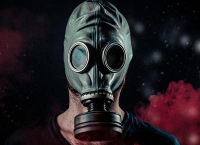 Największe epidemie w historii ludzkości!!!