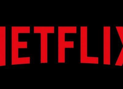 Netflix za 24 zł!!