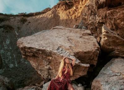ZAKYNTHOS SESJA FOTOGRAFICZNA | GRECJA