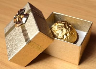 Spersonalizowany prezent na podziękowania dla rodziców | Teoria Kobiety