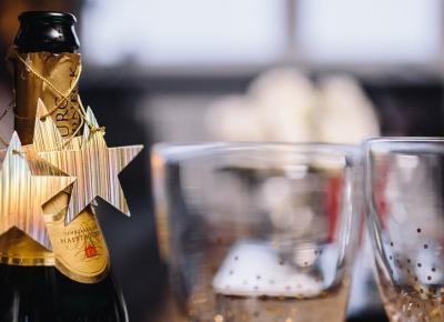 Fakty i mity o alkoholu | Teoria Kobiety