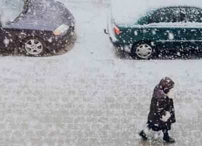 Te trzy pary butów wystarczą, aby przetrwać zimę (i dobrze wyglądać)! | Teoria Kobiety