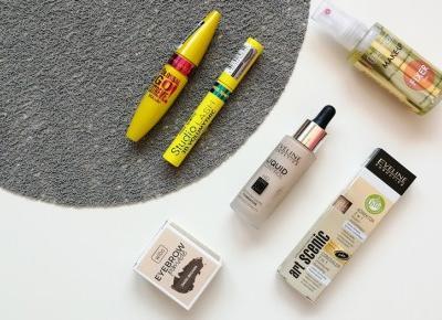Jak zrobić makijaż na studniówkę • Teoria Kobiety