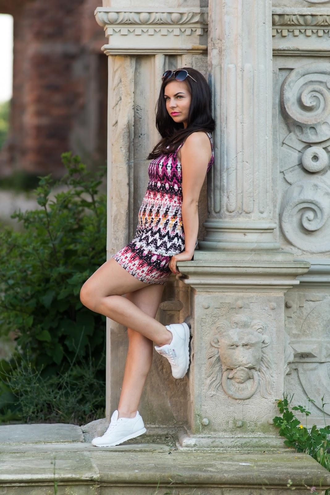 paula-visage: Styl casual czyli wygodna elegancja