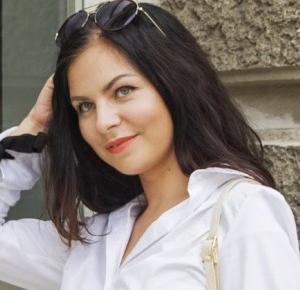 paula-visage: Stylowy powrót do pracy i szkoły