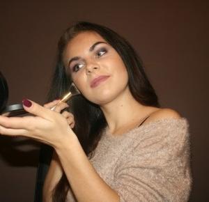 paula-visage: Wegańskie kosmetyki i pędzle do makijażu PuroBio