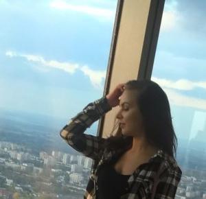 paula-visage: Sky Tower czyli spełniłam swoje małe marzenie
