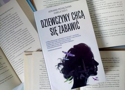 Testowanie z pa2ul: Dziewczyny chcą się zabawić | Adrianna Michalewska & Izabela Szolc
