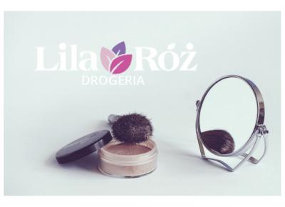 Testowanie z pa2ul: Drogeria internetowa Lila Róż