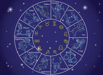 Horoskop tygodniowy na 22-28 lutego 2021 dla każdego znaku zodiaku. Jak pełnia księżyca w Pannie wpłynie na twoje życie? - Glamour.pl