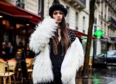 Spierzchnięte usta – czym je ratować? 6 najlepszych pomadek S.O.S. - Elle.pl - trendy jesień zima 2018: modne fryzury, buty, manicure