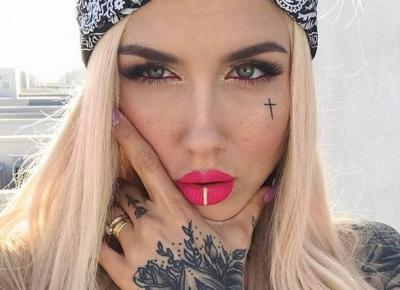Deynn, gwiazda polskiego Snapchata i Instagrama, padła ofiarą hakerów