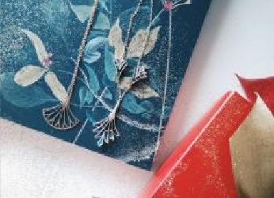 Horoskop na 2019 rok - Elle.pl - trendy jesień zima 2018: modne fryzury, buty, manicure