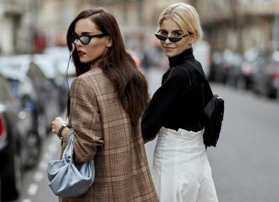 Kiedy wypada Black Friday 2018? Lista sklepów, które biorą udział - Shopping - Polki.pl