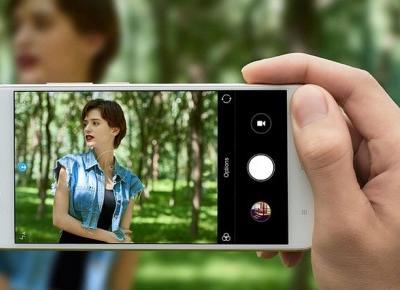 Jaki smartfon Xiaomi wybrać?