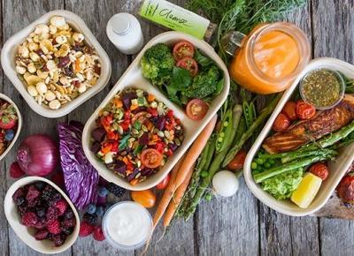Healthy Lifestyle - Strona główna | Facebook