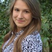paulina_marciniak