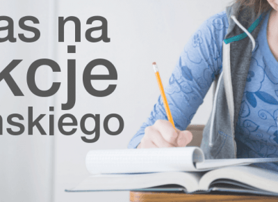 | Trochę o lekcjach języka duńskiego | – Paulina Kuciak | Blog