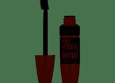 10 kosmetyków godnych polecenia!