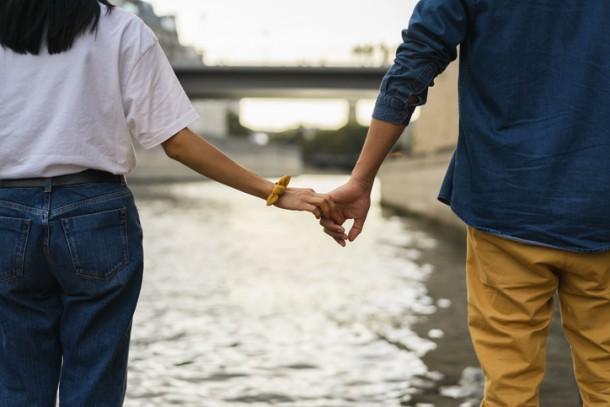 15 błędów, które popełniają osoby w nowym związku