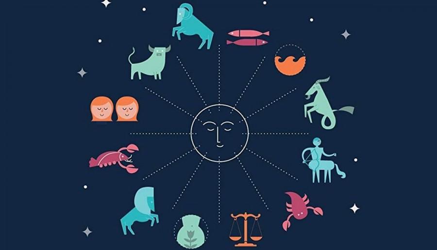 Randkowy strzelec horoskop