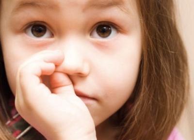 Czy przydarzyły Ci się w dzieciństwie te żenujące sytuacje?