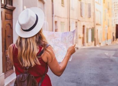 5 rzeczy, które mogą zepsuć ci wyjazd