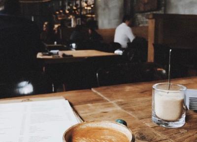 Tych kaw musisz spróbować tej jesieni!