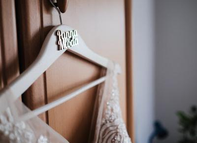 Jak zorganizować ślub? Czyli o tym jak wszystko zaplanować i nie zwariować   PAULINOOWO