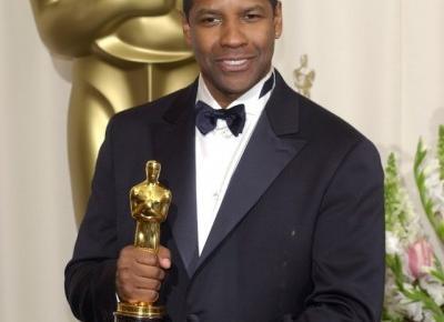 Kto powinien był wygrać? Oscary - Najlepszy aktor, XXI wiek