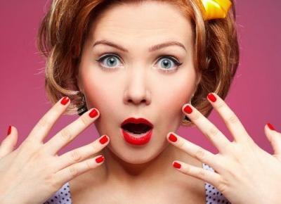 Nowy trend na manicure. Idealny dla leniwych!