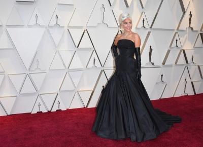 Oscary 2019: najlepsze stylizacje gwiazd i wpadki