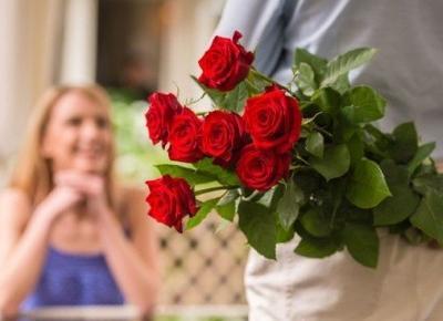 10 romantycznych pytań z serii – czy też tak masz?