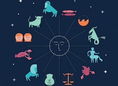 Co Cię spotka we wrześniu? Sprawdź swój horoskop