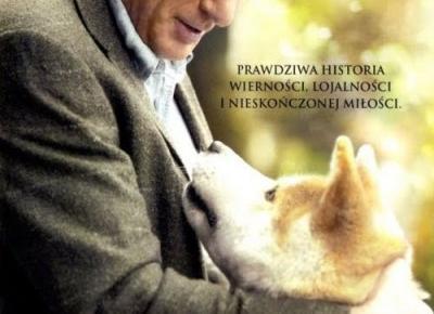 Top 5 filmów cz. III | PAULINOOWO