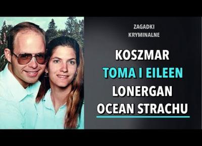 HISTORIA TOMA I EILEEN LONERGAN | KAROLINA ANNA