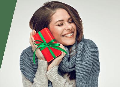 Koniec nietrafionych prezentów!