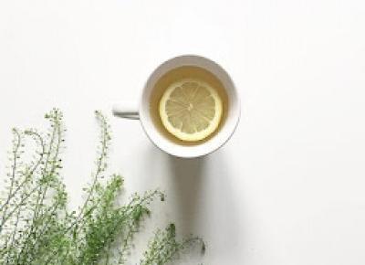 Sposoby na przeziębienie | PAULINOOWO