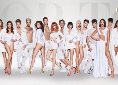 Wiemy już kto wygra Top Model!?