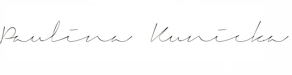 Paulina-Blog: ♥ Dresslink ♥