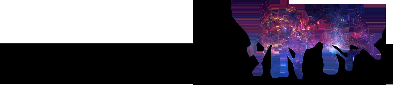 paulixx5