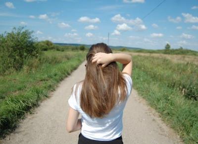 Jak dbam o moje włosy(Kallos, Pantene, Marion)