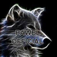pawelofficial