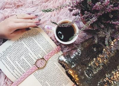 Sposoby jak dobrze rozpocząć jesień?! ~ Introverted Soul