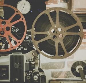 Pcheła po godzinach: Pcheła poleca filmy #2