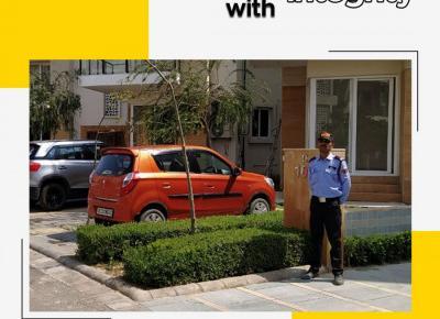 Security guard Services in Delhi