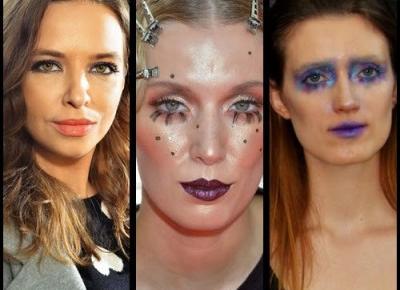 Najmodniejsze makijaże i perfumy na Sephora Trend Report Jesień 2017 (fotorelacja)Blog o perfumach i kosmetykach – Perfumella | Blog o perfumach i kosmetykach - Perfumella