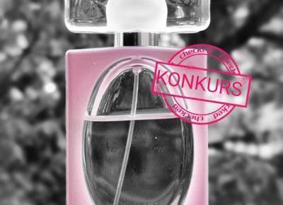 Konkurs Perfumy My Naked Truth Oriflame do wygrania! Trwa do 14 maja 2019