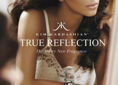 Kim Kardashian True Reflection Recenzja Damskich Perfum