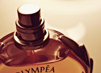 Paco Rabanne Olympea Aqua Legere EDP Recenzja Damskich Perfum
